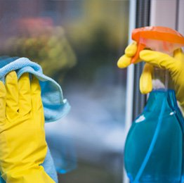 A&M Cleaning